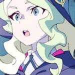 Bubble-Blitz's avatar