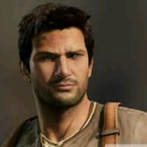 NATHANDRAKE12345's avatar