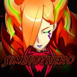 Simbiothero's avatar