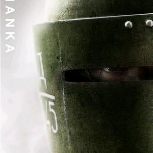 Piggytheninja's avatar
