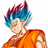 Micahrox's avatar