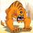 MaaCloud's avatar
