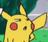 Superzombie150's avatar