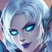 AnimeGamer1's avatar