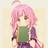 AlanaPlay15's avatar