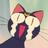 Enraptured Misfit's avatar