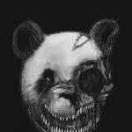 SrPandaJao's avatar