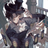 Adamand The Fool's avatar