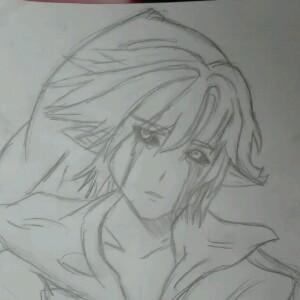 NEKO DROWNED's avatar