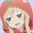 Nerdypiggy's avatar