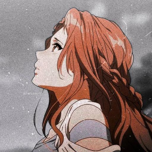 Crystalqueens's avatar