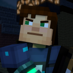 BoBoiBoy Cahaya's avatar
