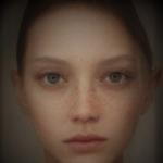 Aleifia Rosse Inham's avatar