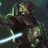 Gundabadguy1's avatar