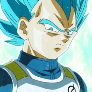 DangerDoom101's avatar