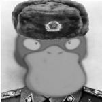 HipiasPsykokwak's avatar