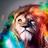 Iceywindwolf's avatar