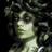 BreadCrumbzGuy's avatar