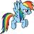 Lucas.salusky.3's avatar