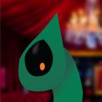 GreenGalaxy2