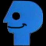 BlueLeafy101