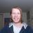 MASON9000's avatar