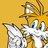 SonicTails2's avatar