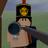 LinearEquation's avatar