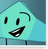 FoldingPapers's avatar