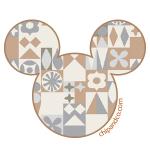 DisneyFanGirl0521