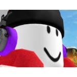 GTSFT's avatar