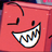 Rhodon's avatar