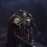TheRealJulian's avatar
