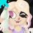Artsy Rose's avatar