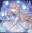 ItzDorkyGirlz's avatar