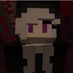 Ayeshley's avatar