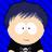 TNTkeynine's avatar