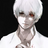 Ox Rookbane's avatar