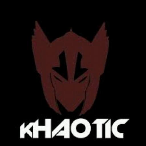 Khaotic trickzz's avatar