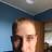 Szymon1007's avatar