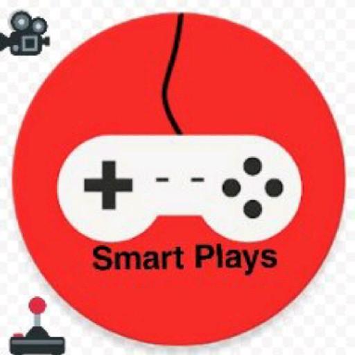 Smart-mania's avatar