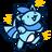 BlueAquaCat's avatar