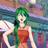 LimaJenni's avatar