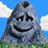 Vulkanizity's avatar