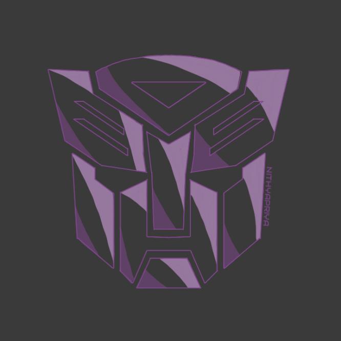 The Total Tomboy Transformers Tard's avatar