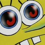 Rocky Lobster's avatar