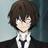 Shootingstrxs's avatar