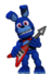 Super makena alt's avatar