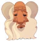 Dovasso's avatar