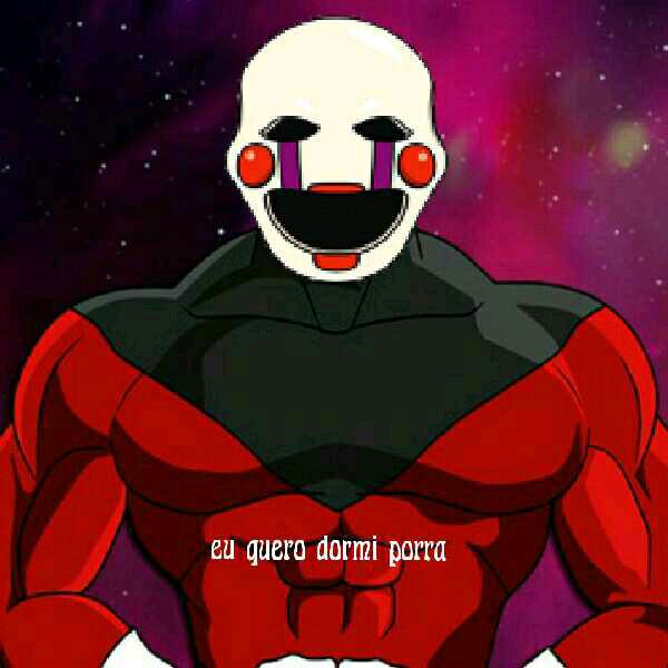 Leo stronda456's avatar